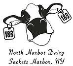 north harbor dairy logo (002).jpg