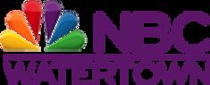 NBC Watertown logo.png