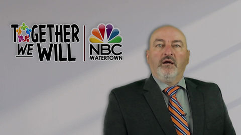 NBC Watertown offered us an opportunity to create a video promoting local foods during the COVID-19 Crisis.  We sincerely appreciate their offer!!