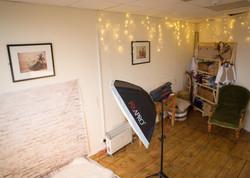 Newborn Studio 2