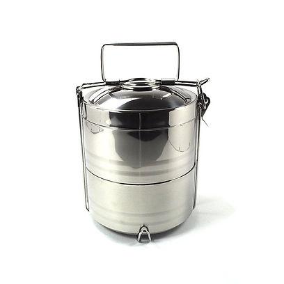 edelstahlbehaelter-tiffin-doppelwandig-2