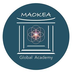 MGA logo 001 FINAL.jpg
