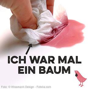kuechenrolle-baum-w-Wissmann-Design-1610