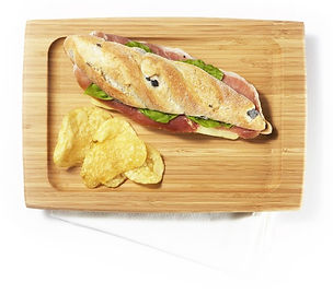 bambu-serving-sandwich-brett-28x18x1-5cm