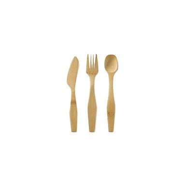 utensil-travel-set-with-organic-cotton-s