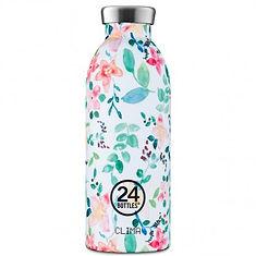 24Bottles-Thermosflasche-0-5L-CLIMA-aus-