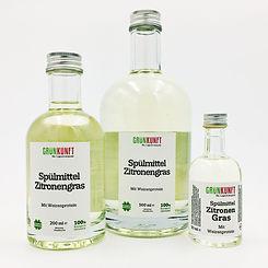 Spülmittel-Zitronengras-FAMILY-e15264797