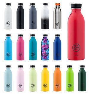24-Bottles-05L-Trinkflasche-bunt-2018-12