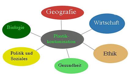 grafik plastik lehrer neu.jpg