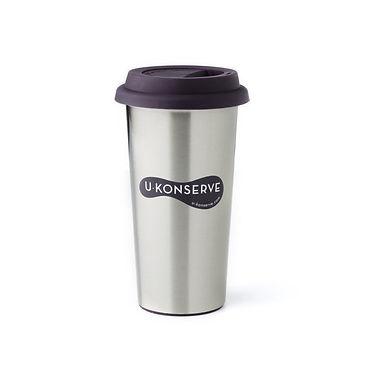 u-konserve-isolierter-kaffeebehaelter-45