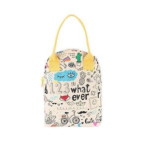 fluf-lunchtasche-mit-reissverschluss-wha