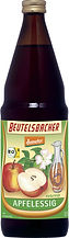 4106060018088_Beutelsbacher-Bio-Apfel-Es