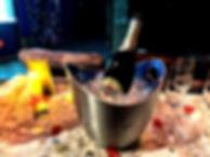 IMG_2007_edited.jpg