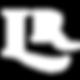Leyla Royale Logo
