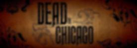 dead in chicago header.jpg