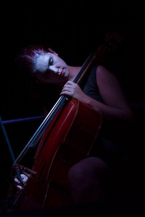 leyla cello skydiving.jpg