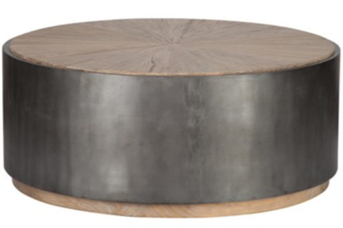 Salem Coffee Table