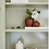 Thumbnail: Ceramic Blossom Vase