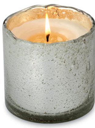 Tobacco Bark Candle