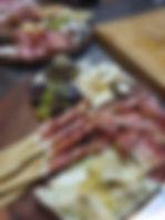foto 4.jpg
