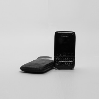 30, BlackBerry Phone