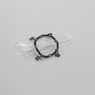 27, Bracelet