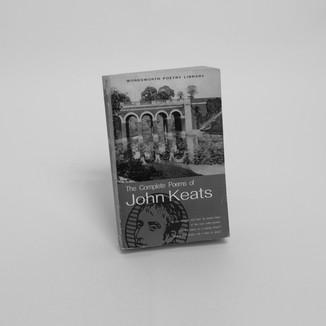 26, A Book