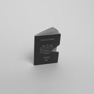 55, Passport