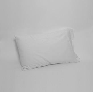 27, Pillow