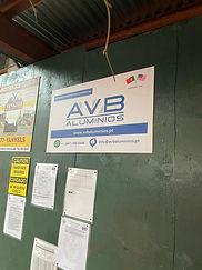 cartaz AVB-USA.jpg