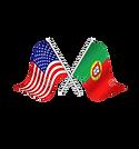 bandeiras-removebg-preview.png
