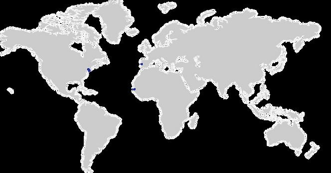 mapa mundo AVB_2021.png
