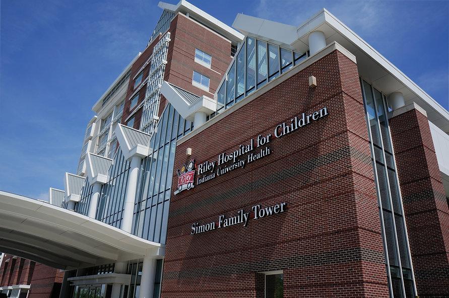 Riley_Hospital_for_Children.jpg
