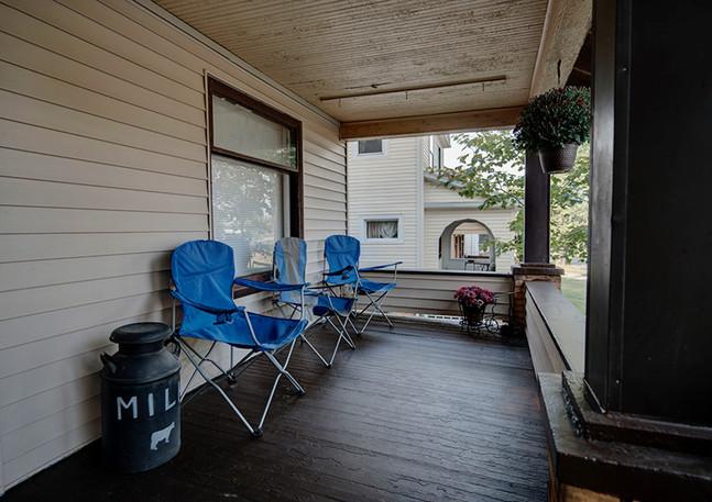 Home 4 Porch.jpg