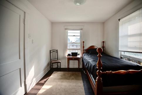 Acme Bedroom