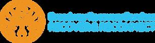 BRS_Logo_horiz.png