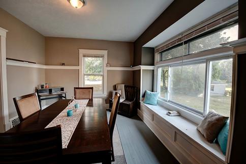 VG Dining Room