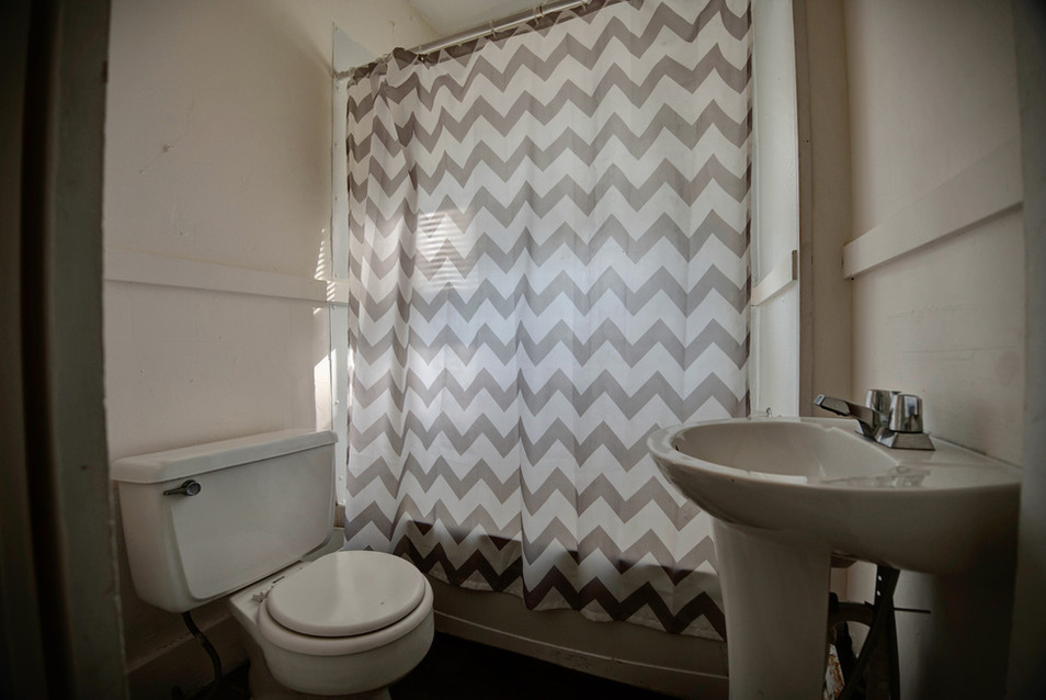 Acme Bathroom