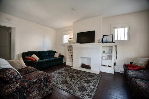 Acme Living Room