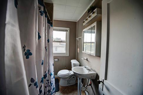VG Bathroom