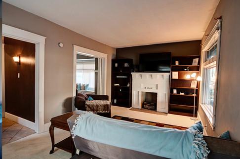 VG Living Room
