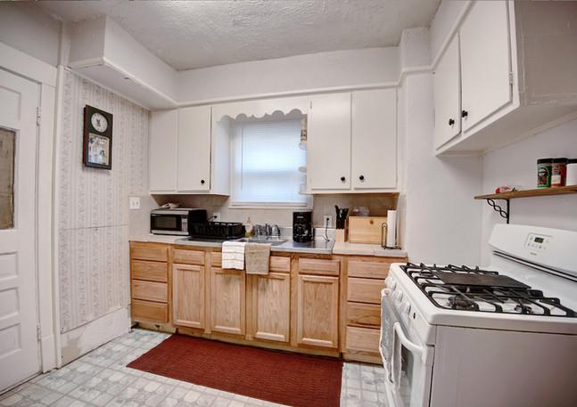 Home 4 Kitchen