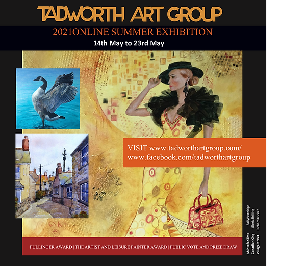 TAG Spring online brochure.png