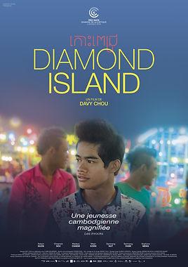 Diamond Island affiche.jpg