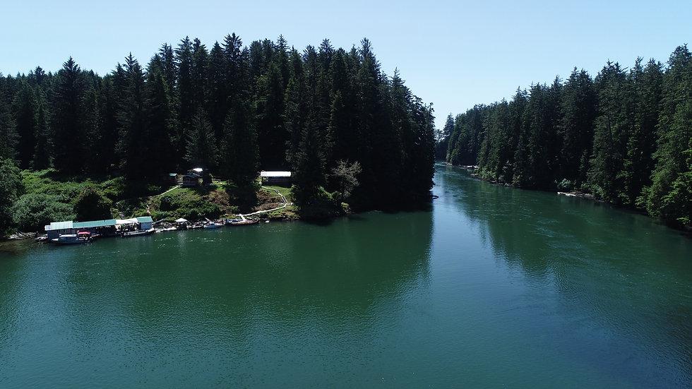 Air pic of down lake.jpg