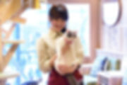 jiu_bao_bai_he_hua_-720.jpg