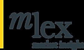 MLex.png