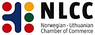 NLCC.png