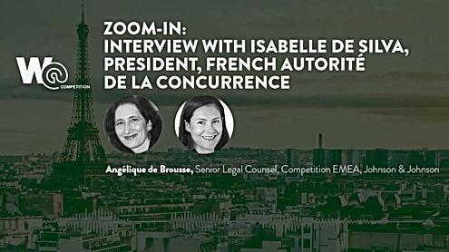 Interview w De Silva.jpg