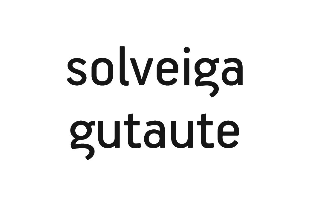 Solveiga Gutaute